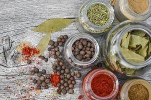6 Jenis rempah-rempah ini bisa bantu turunkan berat badan lho
