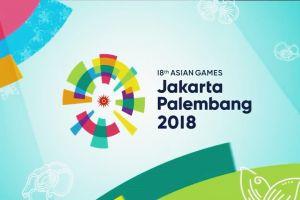 Menang atas Vietnam, Korea Selatan melaju ke final Asian Games 2018
