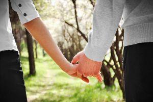 Kalau muncul 8 sikap ini dari pacarmu, katakan putus sekarang juga!