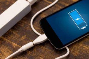 4 Cara jitu agar baterai smartphonemu nggak cepat habis