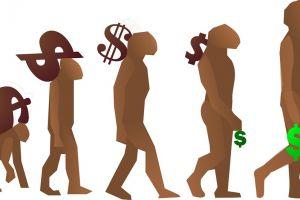 4 Tanda di bawah ini bisa menyebabkanmu tak merdeka secara finansial