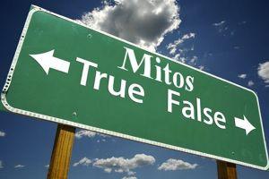 Simpan pesan bijak, 7 mitos ini masih dipercaya hingga sekarang