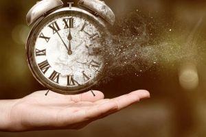 5 Alasan kenapa tak semuanya harus 'Time is Money'