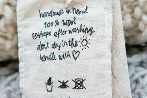 Begini adab menggunakan jasa laundry kiloan yang perlu kamu tahu