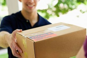 Ini 4 jasa pengiriman barang di kalangan anak muda zaman now