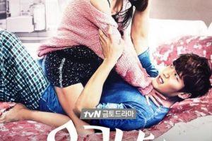Meski telah lama tayang, 10 drama Korea ini masih patut kamu tonton