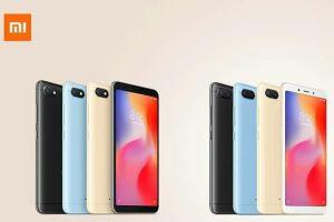 Inilah sosok smartphone terbaru keluaran Xiaomi