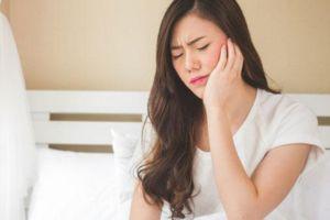 Begini 7 cara ampuh untuk meredakan sakit gigi