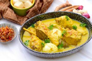5 Makanan ini bisa menjadi beracun jika dipanaskan ulang