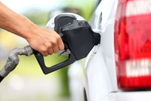 Ini alasan kenapa mobilmu jadi super boros bensin