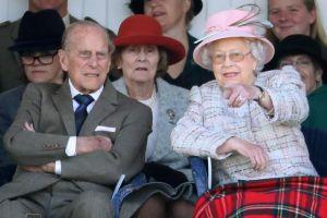 Fakta dari Pernikahan Ratu Elizabeth Yang Tidak di Ketahui Publik, Fak