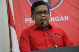 Sentil Koalisi Prabowo-Sandi, Hasto: Pemimpin dilihat track recordnya