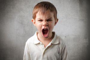 Kelola emosi dengan 3 tips ini, biar energi negatif bisa jadi positif
