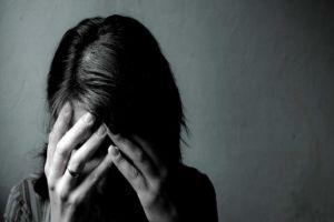 Ini 5 gangguan psikologis yang dapat terjadi akibat kemajuan teknologi