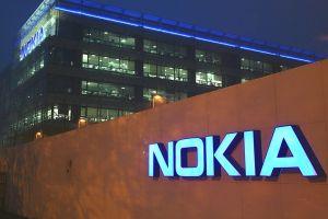 Bocor ke publik, ini wujud Nokia dengan 5 kamera belakang