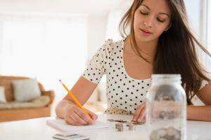 Buat anak kos, gini cara atur keuangan biar hemat sampai akhir bulan