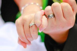 Ini lho 5  kode dari pasanganmu kalau mereka udah kebelet nikah