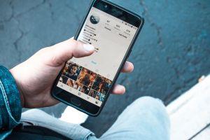 Apa sih rahasia kesuksesan Influencer di media sosial?