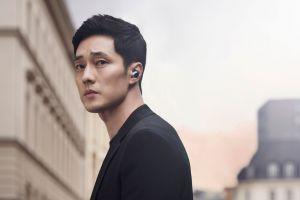 K-Drama yang siap menghibur kamu di pertengahan September