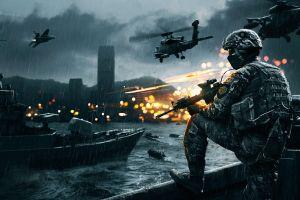 Battlefield V tertunda, tanggal rilis akan dikonfirmasi