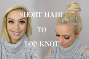 6 Gaya rambut ini dijamin akan membuatmu tampak lebih muda
