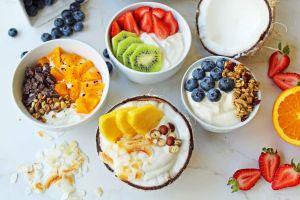 5 Jenis yogurt yang jadi favorit di Indonesia beserta manfaatnya