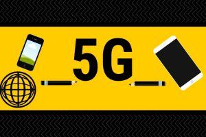 Jaringan 5G segera hadir, ini 5 fakta yang perlu kamu ketahui