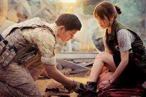 6 Drama Korea ini selalu menarik untuk ditonton ulang