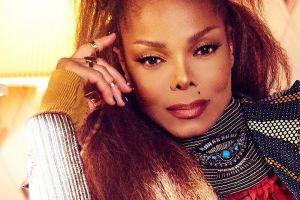 Lagu baru Janet Jackson sepekan tembus 21 juta penonton, apa lebihnya?