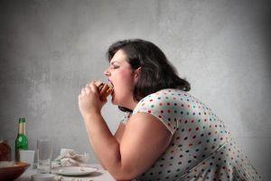 Apa sih yang paling bisa bikin kamu gemuk versi zodiak?