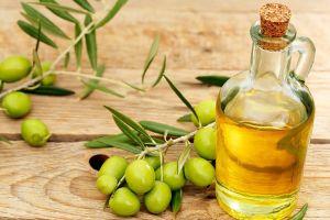 5 Makanan favorit Nabi yang murah dan bikin badan sehat