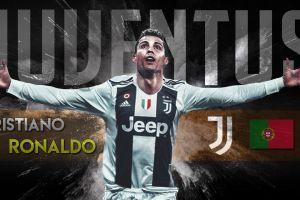 7 Fakta mengenai mega bintang sepak bola, Cristiano Ronaldo