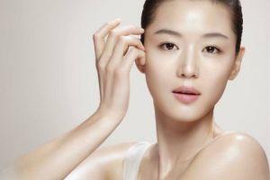 Begini 9 kebiasaan cewek Korea merawat kulit wajah, bisa dicontek nih