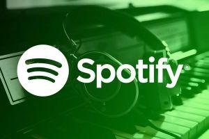 Ulang tahun ke-10, gimana peran Spotify selama ini?