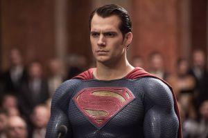 Nick 'Crazy Rich Asians' & 3 seleb ini kandidat the next Superman