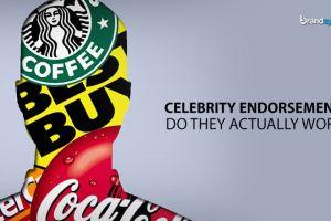 Booming Celebrity Endorsement, apa sih maksudnya?