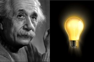 Terlihat biasa, padahal 7 sifat ini menunjukkan ciri orang yang jenius