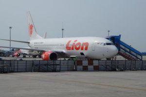 5 Fakta terkait jatuhnya Pesawat Lion Air JT-610