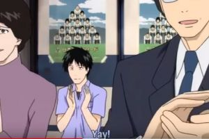 Pahami konsep perekrutan ala MLM lewat anime ini, kocak abis!