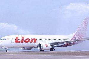 Ini 5 peristiwa kecelakaan pesawat Lion Air