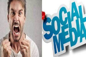 7 Potret ini buktikan sosial media bisa jadi tempat yang kejam