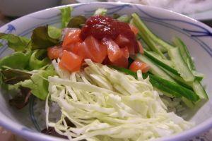 Yuk icip 8 makanan khas Korea Selatan yangs sering muncul di K-Drama
