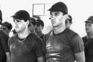 5 Bintang Serie A Italia era 90-an yang pernah ikuti wajib milite