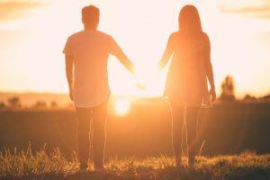 6 Kunci ampuh agar kelak hubungan pernikahan awet dan minim drama