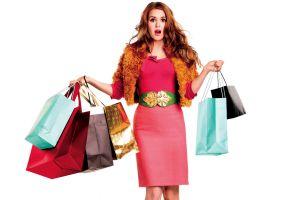 Compulsive Consumption, sisi gelap dari perilaku konsumsi