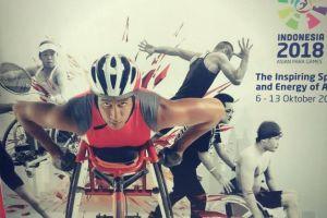 Asian Para Games dan realitas kaum difabel di Indonesia