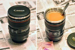 15 Alat keren ini bikin secangkir kopimu makin istimewa