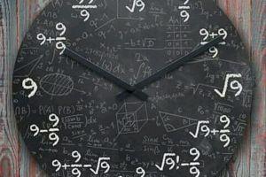 15 Keunikan matematika ini bikin kamu gak pusing lagi