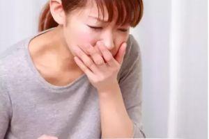 Begini 5 cara efektif untuk mengatasi perasaan mual