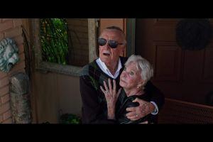 Fakta lain yang perlu kamu tahu mengenai Stan Lee